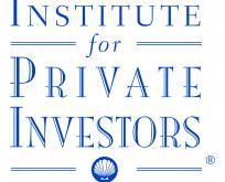 Events | Institute for Private Investors